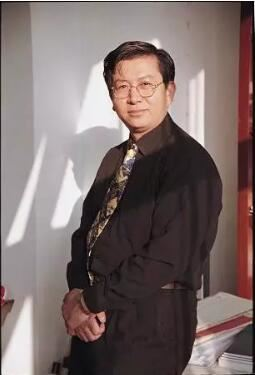 穿越2000多年,实现汉武帝一生的梦想丨G80,来了!
